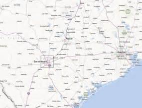 map of southeast cities map of southeast cities cakeandbloom