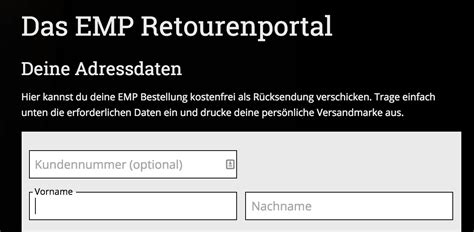 html5 input pattern ip address webdesign und typo3 blog webdesign und typo3 blog aus