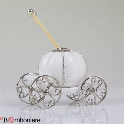 carrozza per matrimonio carrozza per matrimonio 28 images automobili per il