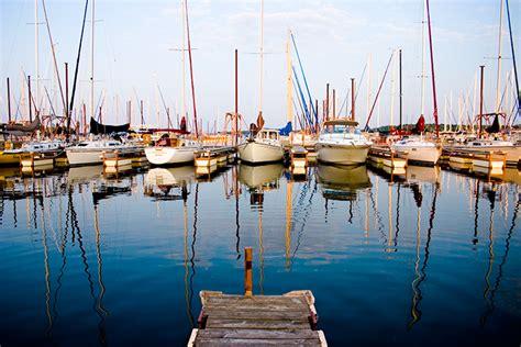 boat storage lake texoma marinas lake texoma associationlake texoma association