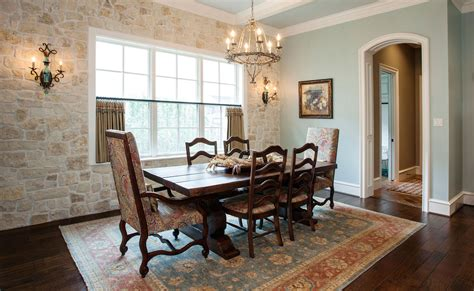 Carpet In Dining Room Dining Room Dining Room Design Grey Wall Wood Igf Usa