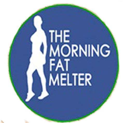 healthy fats morning morning health
