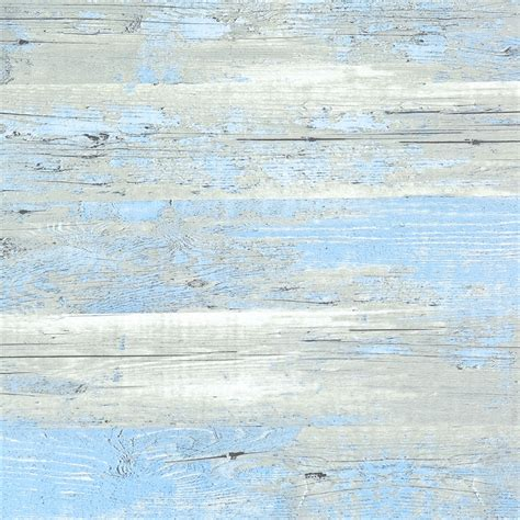 pattern blue and grey residential wallpaper