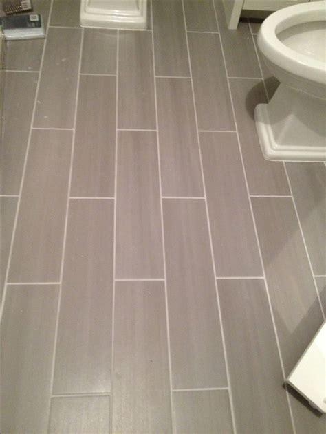 gray bathroom floor pinterest discover and save creative ideas