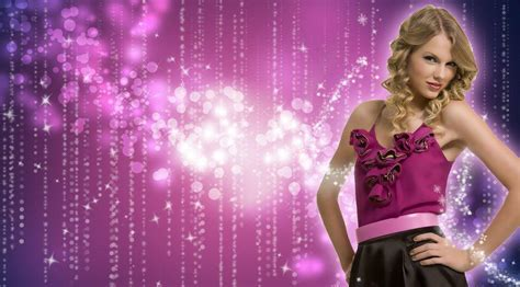 Background Queue Swift 3 | taylor swift backgrounds wallpaper cave