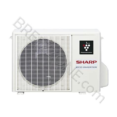 mini split air conditioners ductless mini split heat pumps 12000 btu sharp ductless mini split air conditioner heat