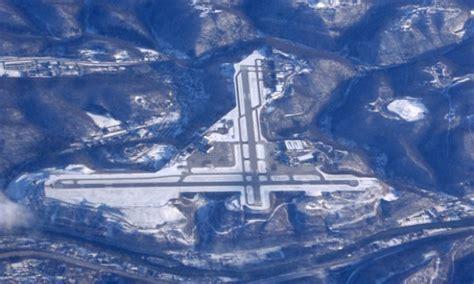 scariest u s airports airfarewatchdog