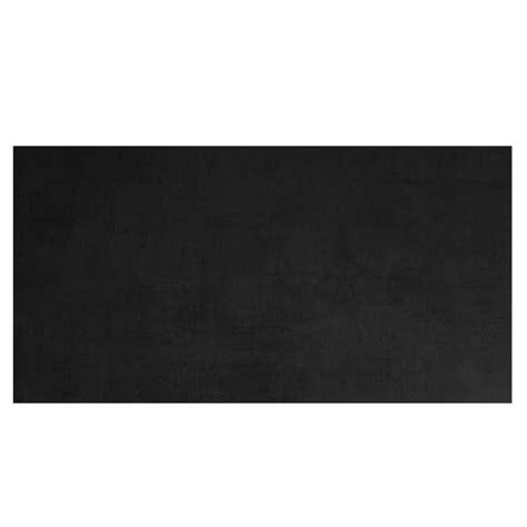 Beton Ciré Noir by Carrelage B 233 Ton Cir 233 Noir 30x60 Carrelages Parquets Fr