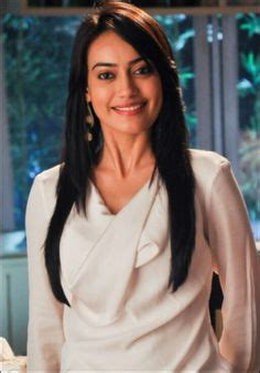 bollywood actress height n weight 35 best surbhi jyoti images qubool hai celebrities
