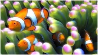 moving aquarium wallpaper ipad images
