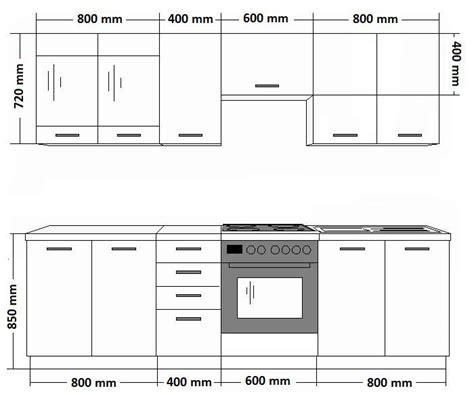 ikea küchen unterschrank als sitzbank beste ideen der k 252 chenschr nke abmessungen wonderful image