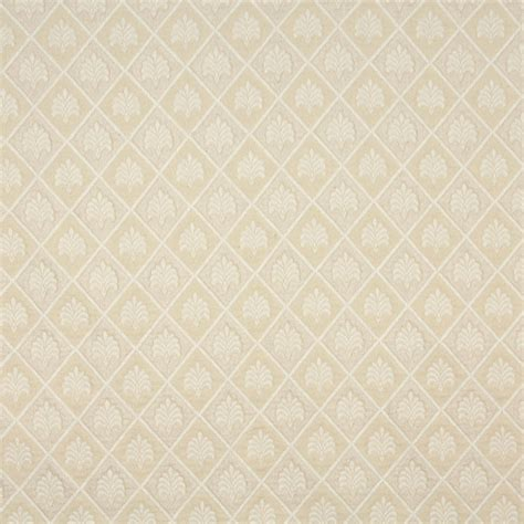 diamond upholstery off white floral diamond upholstery fabric by the yard