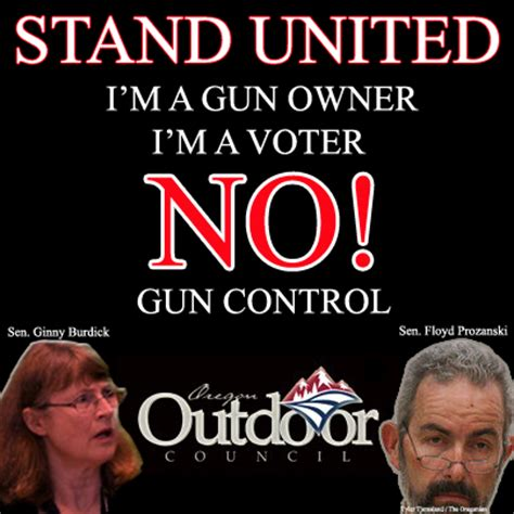 Gun Show Background Check Act Of 2013 Oregon Sb1551 Universal Background Check Bill Oregon Outdoor Council
