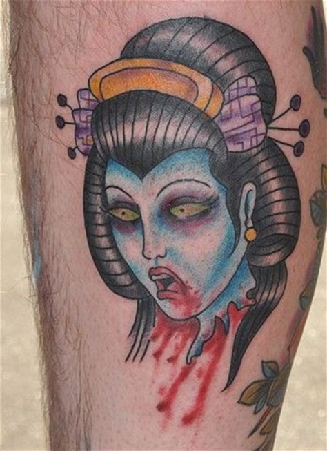 japanese tattoo head tattoo japanese head tattoos and twin cities on pinterest