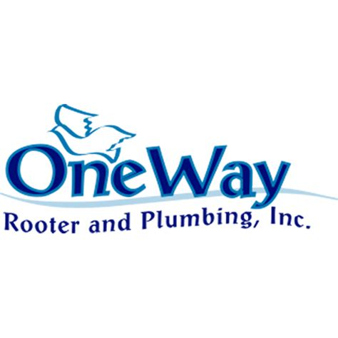 One Way Plumbing by One Way Rooter And Plumbing Inc Santa Fe Springs Ca