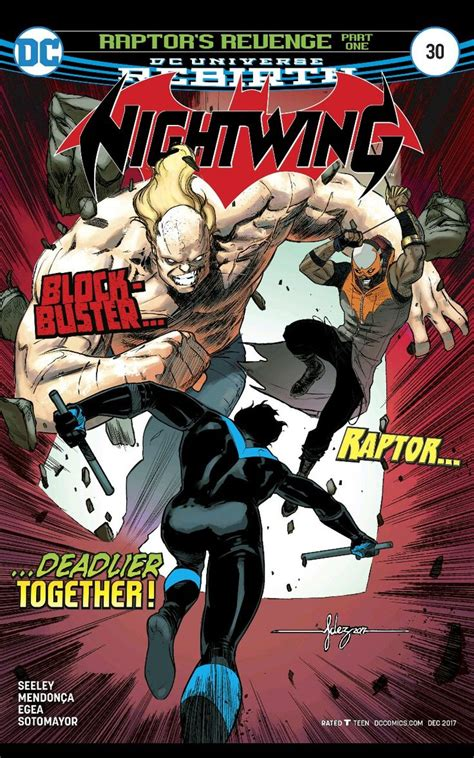 nightwing the rebirth deluxe 76 best dc rebirth nightwing images on dc rebirth nightwing and comic book