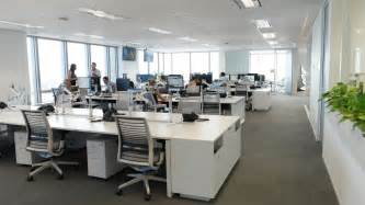 how clean is your office 1st commercial cleaning