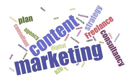 Marketing Advisor by Freelance Content Marketing Consultant Growtraffic