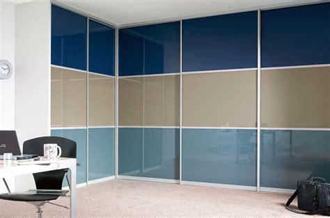 how to buy sliding wardrobe doors