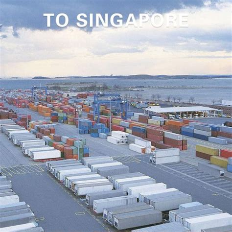 air cargo and sea cargo logistics service from china to southeast asia china air freight