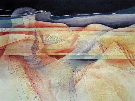 Longsleve Ramses ramses painting by shirley hathaway