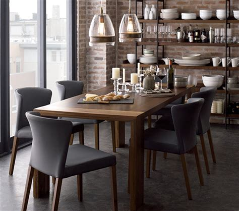 perfectly crafted large dining room table designs home design lover