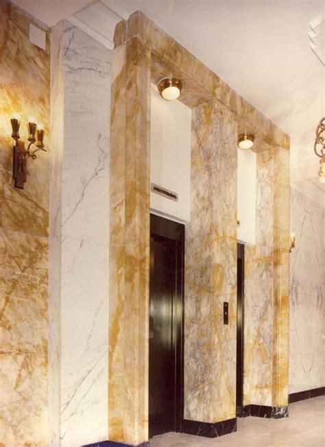 wall cladding tiles  steps kamen engineering