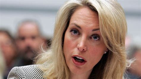 valerie plame wilson valerie plame wilson reportedly fundraising to buy twitter