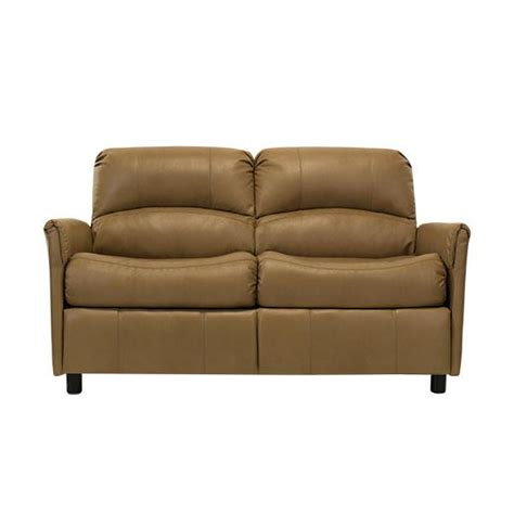 60 Inch Leather Sleeper Sofa Sofa Menzilperde Net 60 Inch Sofa