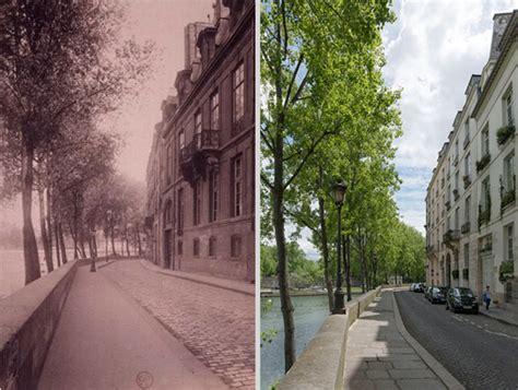 eugene atgets paris icons en stipendiat i paris eug 232 ne atgets paris fotografi