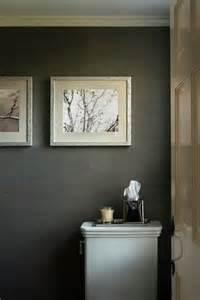 Removable Grasscloth Wallpaper dark grey grasscloth wallpaper 2017 grasscloth wallpaper
