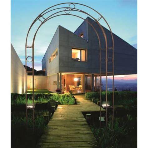 arco jardin arco solar de jard 237 n venta arco solar de jard 237 n