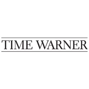 Time Warner Email Login Search Time Warner Logo Vector Logo Of Time Warner Brand Free Eps Ai Png Cdr
