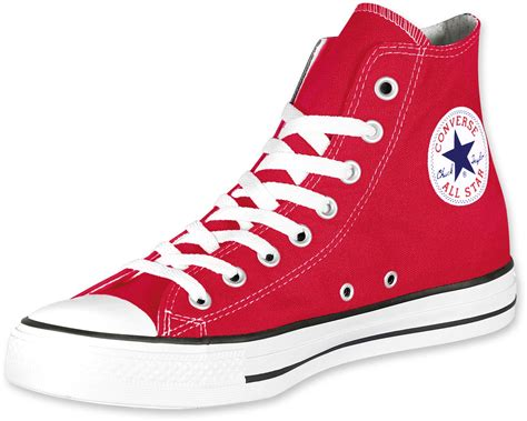 converse sneakers converse converse photo 33758773 fanpop