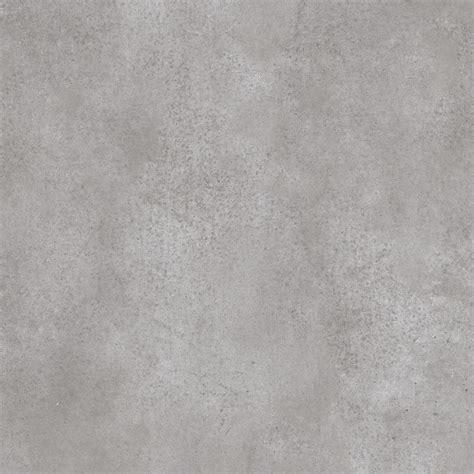 light polished concrete floor polished concrete effect grey porcelain floor tiles