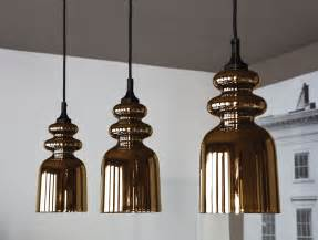 Italian Sconces Lighting Nella Vetrina Messalina Contardi So Hanging Brown And Chrome