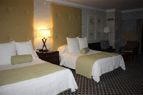 augustus tower room caesars palace room deluxe augustus tower 1 picture of caesars palace las vegas tripadvisor