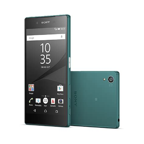 Ponsel Sony Xperia Z5 jual sony xperia z5
