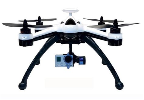 Drone Quadcopter drones for sale best quadcopters quadcopter reviews rc quadcopters for sale drones