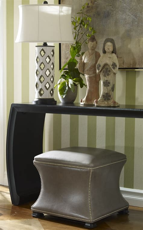 Ethan Allen Home Decor by 197 Best Images About Home Decor On House Interiors Nyc And Foyers