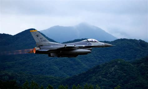 rediscovering low altitude getting past the air force�s
