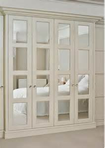 best 25 mirrored bifold closet doors ideas on