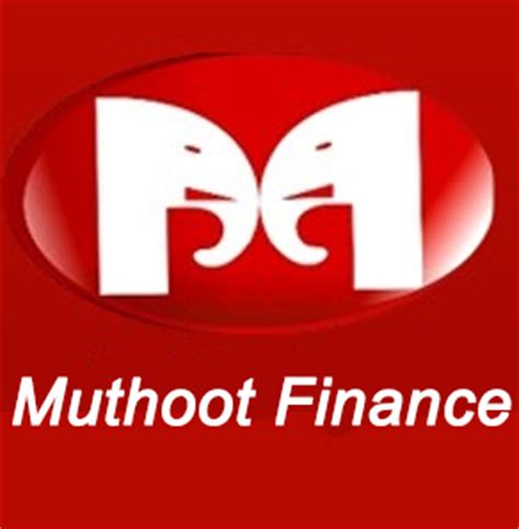 In Muthoot Finance For Mba Freshers muthoot finance walkin drive for freshers experience