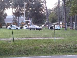 rope swing accident 8 year old dies after bolles cus accident on rope swing