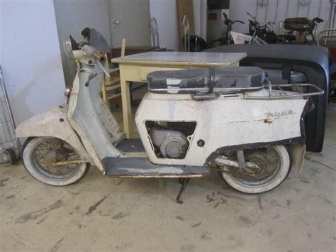 Motorrad Oldtimer Ankauf by Oldtimer Ankauf Moped Motorrad Auto Transporter