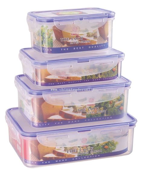 freezer safe food storage containers cake fork made of porcelain material microwave oven