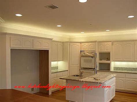 kitchen lighting design kitchen lighting ideas