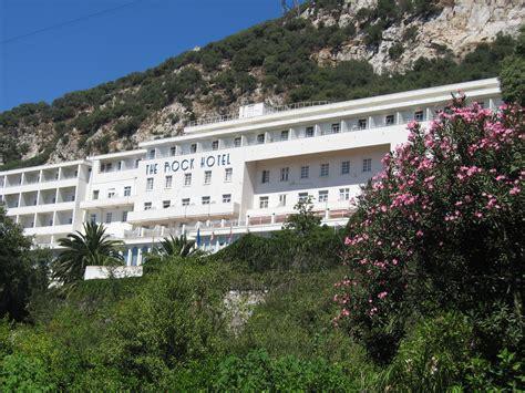 best hotel gibraltar luxury hotels gibraltar 2018 world s best hotels