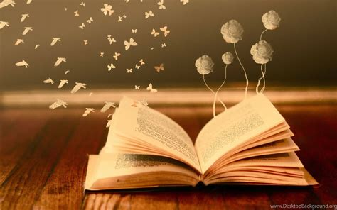 literary wallpaper  images
