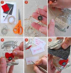 diy gifts for him homemade valentine s day gifts for him 8 small yet